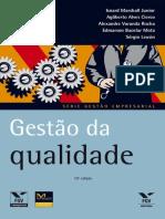 572214-Gestao_da_qualidade_-_Agliberto_Alves_Cierco (1)