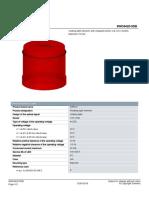 8WD44205DB_datasheet
