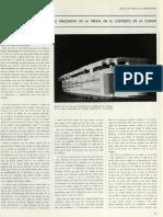 TIENDA_revista-arquitectura-1968-n111-pag21-33.pdf