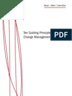 Business - Change - Ten Guiding Principles of Change Management (2018_08_27 04_20_05 UTC)