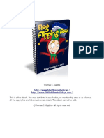 BlogFlippingFool.pdf