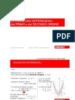 equazioni_differenziali_primo_ordine_Zanichelli