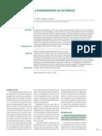 El-insomnio-de-inicio-y-mantenimiento-en-la-infancia.pdf