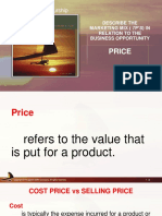 10.1-Entrep-Describe-the-Marketing-Mix-Price-CS_oh-j-10