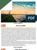 GSE Renewables India Pvt Ltd.pdf