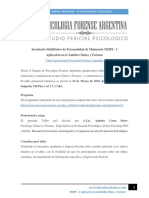 19.05.18 - Biblioteca Virtual - Confirmación Inscripción MMPI-2 (1).pdf