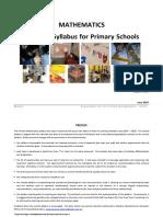 syllab_pr_mathematics_yr1_to_yr6.pdf