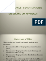 Unido and Lm Approach2