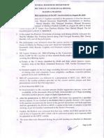 Madhya-Pradesh-GoMP_Minutes_of_PreBidMeting_5Aug2019