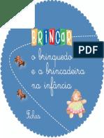 Fichas-de-Brincadeiras.pdf