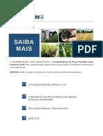 preco_29112019.pdf