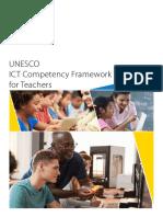 UNESCO ICT Competency Framework V3.pdf