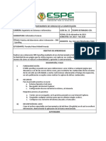 PAREDES_MISHELL_NRC4423_P2_LAB6.docx