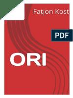 _ORI (1)