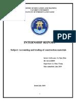 Internship-report_LE-NGOC-HAN_-161A140099