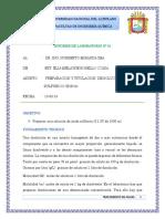 informe-final-de-aguas-para-imprimir-word (1).docx