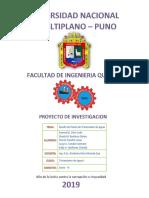 PROYECTO-DE-DISEÑO-DE-PLANTA-DE-AGUAS