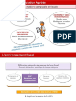 Guide-d-installation-des-hypnotherapeutes.pdf