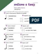 lezione4.pdf