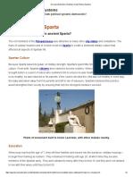 Life in Sparta.pdf