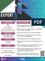 cyber-jobs-profiles
