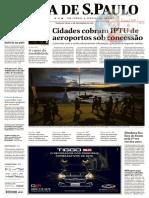 [UP!] Folha de São Paulo (04.11.19).pdf