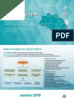 Calend_rio TRF1 2019 WEB.pdf