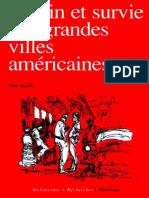 [Jane_Jacobs]_Déclin_et_survie_des_grandes_villes(BookFi).pdf