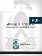MANUAL-APLICACAO-LOGOMARCA-GOV-TO-2011-final