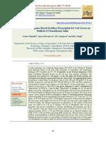 Varun Tripathi, et al