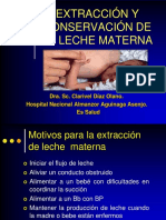 EXTRACCION Y CONSERVACION LM .Clarivel (1).ppt