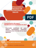 DIAPO PROGRAMA EDUCATIVO (1).pptx