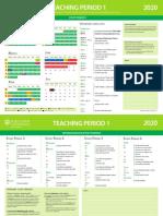 2020-TP1-NO-Supp-exams-81-83-inclusive