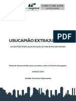 Cartilha_usucapiao_ARISP.pdf