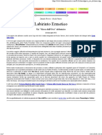 Gioco dell'Oca alchemico.pdf