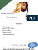C6_-_Testarea_ipotezelor.pdf