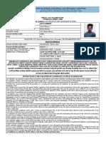 Akash Maurya Nov 2019 Admit Card.pdf