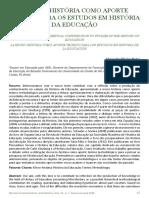 11112-33810-1-PB.pdf