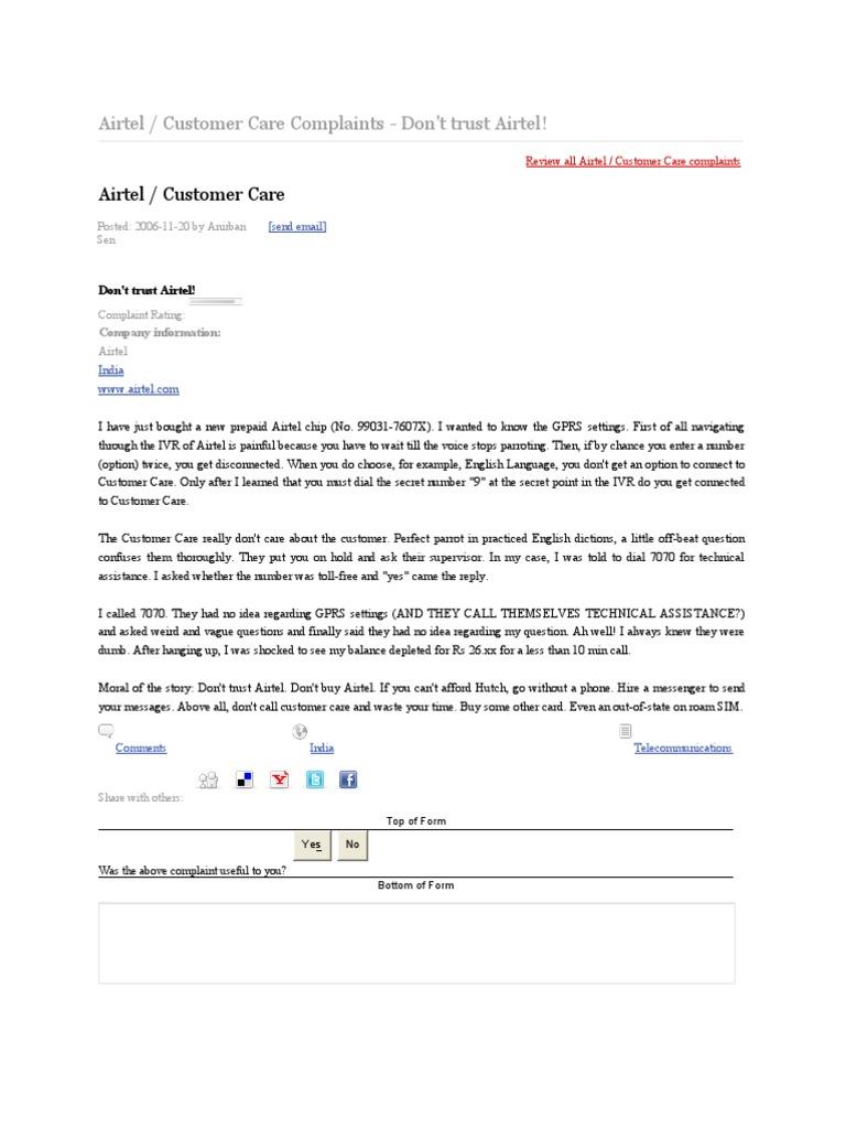 airtel cmpny | Cheque | Subscriber Identity Module