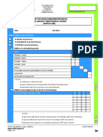 Form19 - EN - issue3 - version 2014