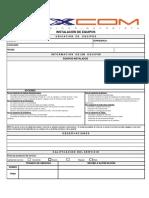 FORMATO-instalacion-general.pdf