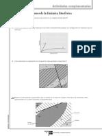 BG1B_FICHA_16_Manifestaciones de la dinamica litosferica