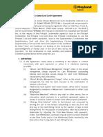 MCard-Ikhwan-TnC.pdf