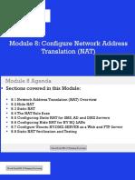 8.1-Network-Address-Translation-NAT-Overview