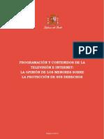 ProgramacionTVInternet