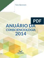 2014 Anuário Conscienciologia 2014  site.pdf