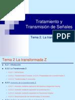 TTS_2_Transformada Z.pdf