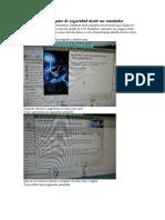 copias_de_seguridad_desde_un_emulador.doc