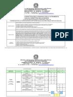 BN_FORMAZIONE_PER_LA_COMUNICAZIONE_E_DIFFUSIONE_DELLE_CULTURE_E_DELLE_PRATICHE_MUSICALI_DEF_12-09-28 (2).pdf