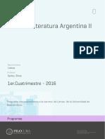 uba_ffyl_p_2016_let_Literatura Argentina II